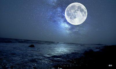 remix remixme edit sea moon