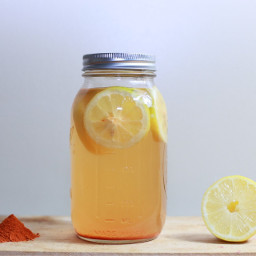 freetoedit lemonade lemon juice healthy