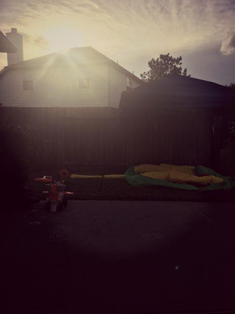 #sunset,#party,#freetoedit