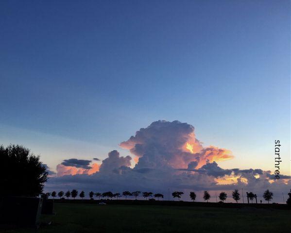 #sunset,#nature,#photography