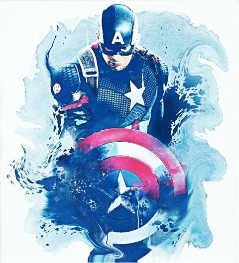 #freetoedit,#captainamerica,#steverogers,#marvel
