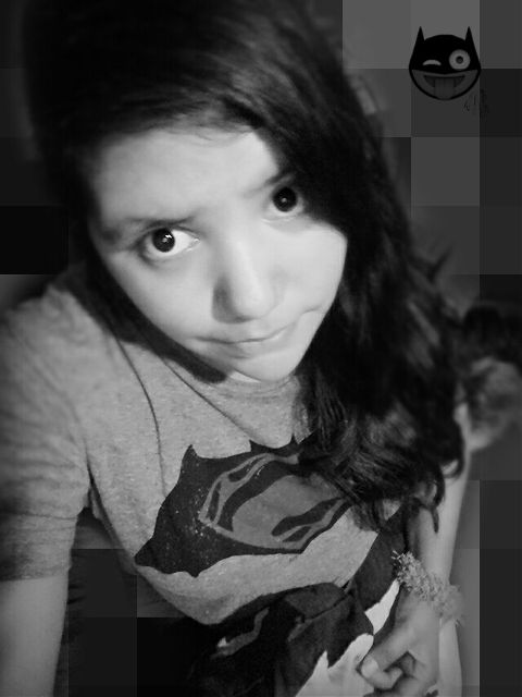 #batmanvsuperman,#emoji,#batman