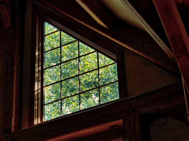#art,#architecture,#window,#angles,#freetoedit